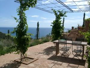 Vilal Golfo Stella, Capoliveri, Insel Elba, Golfo Stella,