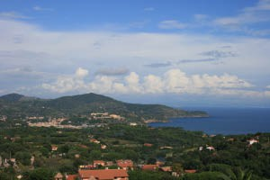 IMM Reiseservice Ferienhaus-Vermittlung Insel Elba, Capoliveri und Golfo di Stella