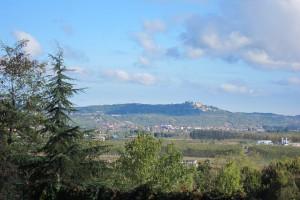 Unterwegs zum Italien Urlaub zur Insel Elba in die Elba Ferienwohnung