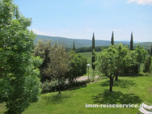 Weingut Fattoria Casabianca, Weingut, Toskana, Toskana Urlaub, Toskana Ferienwohnung