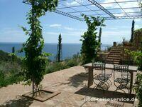 Villa Golfo Stella