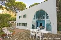 Villa I Coralli