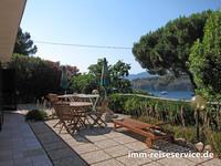 Ferienwohnung Elba