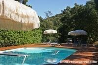 Casa Krone Penthouse - Pool