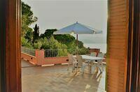 Ferienwohnung Casa Zuccale 2