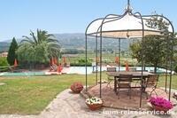 Ferienanlage Elba