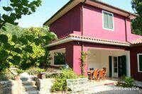 Villa Il Gesolmini