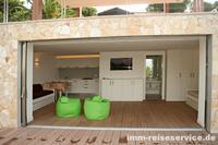 Villa Stella Mare - Dependance