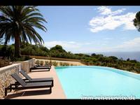 Villa Stella Mare Pool