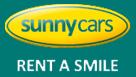 Sunnycars Autovermietung