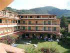 Hotel Elba mieten - Hotel Biodola in Biodola
