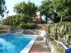Villa Elba für 8 Personen mieten - Villa EnriMar in Capoliveri