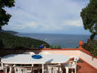 Ferienwohnung Elba für 6 Personen mieten - Ferienwohnung Biodola trilo in Biodola