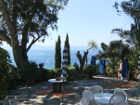 Ferienwohnung Elba für 2 Personen mieten - Ferienwohnung Biodola mono in Biodola