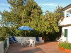 Ferienwohnung Elba für 6 Personen mieten - Ferienwohnung Anna in Capoliveri