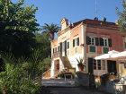 Villa Elba mieten - Villa Letizia in Portoferraio