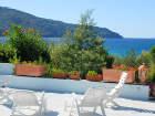 Villa Elba für 7 Personen mieten - Villa CasaBianca in Procchio