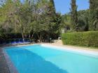 Villa Elba mieten - Villa Gelsomini in Straccoligno