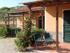 Ferienwohnung Elba für 4 Personen mieten - Ferienwohnung Elbamar Lacona 2 in Lacona