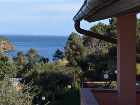 Ferienwohnung Elba für 6 Personen mieten - Ferienwohnung Casa Serena C in Straccoligno