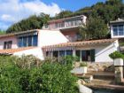 Ferienwohnung Elba für 4 Personen mieten - Ferienwohnung I Bungali 12 in Biodola