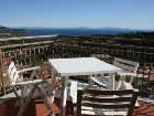 Ferienwohnung Elba mieten - Ferienwohnung La Mansarda in Capoliveri