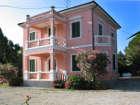 Villa Elba mieten - Villa Rosa in Portoferraio