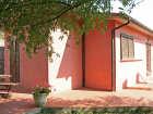 Ferienhaus Elba für 6 Personen mieten - Ferienhaus Villetta Franca in Capoliveri