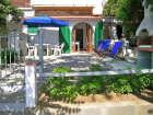 Ferienwohnung Elba für 4 Personen mieten - Ferienwohnung Innamorata in Innamorata