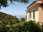 Ferienwohnung Elba für 6 Personen mieten - Ferienwohnung Villa Moira in Innamorata