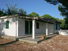 Ferienwohnung Elba mieten - Ferienwohnung Villetta Verde 2 in Capoliveri