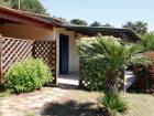 Ferienwohnung Elba für 4 Personen mieten - Ferienwohnung Villetta Alba in Straccoligno