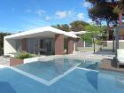 Villa Elba für 10 Personen mieten - Villa Casapicci in Capoliveri
