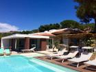 Villa Elba für 12 Personen mieten - Villa Casapicci in Capoliveri
