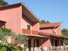 Ferienwohnung Elba für 5 Personen mieten - Ferienwohnung Elbamar Lacona 1 in Lacona