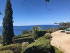 Ferienwohnung Elba mieten - Ferienwohnung Villa Golfo Stella oben in Capoliveri