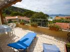Ferienwohnung Elba für 4 Personen mieten - Ferienwohnung Casa Paoletta in Bagnaia