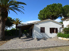 Ferienhaus Elba für 7 Personen mieten - Ferienhaus Villetta Atho in Capoliveri