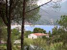 Ferienwohnung Elba für 6 Personen mieten - Ferienwohnung Il Papavero in Procchio