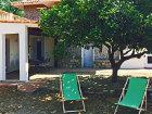 Ferienwohnung Elba für 4 Personen mieten - Ferienwohnung Casagoli in Capoliveri