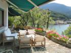Villa Elba für 8 Personen mieten - Villa Conti in Procchio