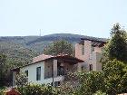 Villa Elba für 18 Personen mieten - Villa Cavaliere in Capoliveri