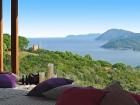 Villa Elba für 16 Personen mieten - Villa Casa Krone in Portoferraio