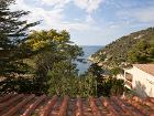 Ferienwohnung Elba für 2 Personen mieten - Ferienwohnung Bella Vista Forno in Forno
