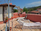 Ferienwohnung Elba mieten - Ferienwohnung MariLena Lido in Capoliveri