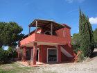 Ferienwohnung Elba für 6 Personen mieten - Ferienwohnung Il Mulino OG in Capoliveri