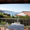 Ferienwohnung Elba mieten - Ferienwohnung I Bungali 48 in Biodola