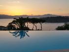 Ferienwohnung Elba für 6 Personen mieten - Ferienwohnung Cala Silente in Pareti