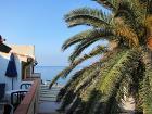 Ferienwohnung Elba für 4 Personen mieten - Ferienwohnung Albatros 2 Zi. Mimosa in Morcone
