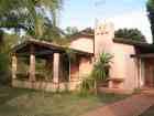 Ferienhaus Elba mieten - Ferienhaus Villa Grassera in Rio Marina